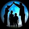 L'adoption de l'enfant mineur de son conjoint est un engagement moral et juridique