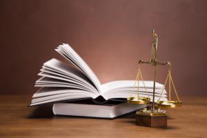 Qu'est-ce que l'aide juridictionnelle et comment peut-on l'obtenir?