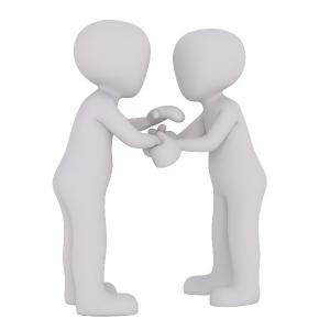 LE DIVORCE PAR CONSENTEMENT MUTUEL EXTRAJUDICIAIRE ( SANS JUGE), ATTENTION AUX IDEES RECUES