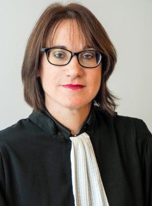 Conseils juridiques sur la rémunération des avocats - Article revue Biendit - Maître Anne-Lise BERNARDI